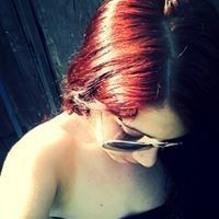 Nicole Raimundo