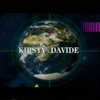Kirsty Davide