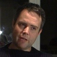 Jeremy Bayne-Powell