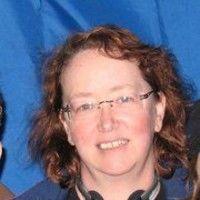 Janice Morrison