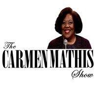 Carmen A. Mathis