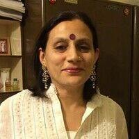 Anu Radha