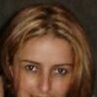 Glenda Victor