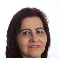 Wendy McLoughlin
