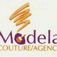 Modela Couture