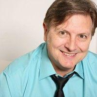 Brian Baldini