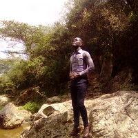 Edward Odhiambo