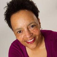Felicia E. Mebane, PhD