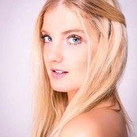 Nadia Chloe Rose