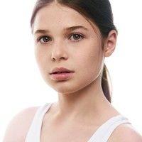 Jessica Cherniak