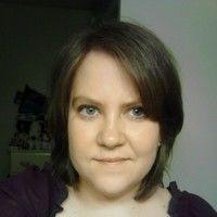 Jessica Ogle