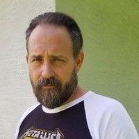 Christopher E. Hadley