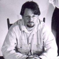 Brian Hardin II