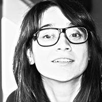Paula Sarmiento