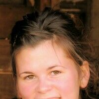 Cheryl Whitten