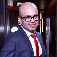 Varun Syal