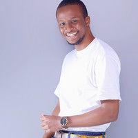 Simon Waigwa