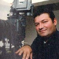 Vassilis Konstantilieris