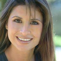 Trish Manzo