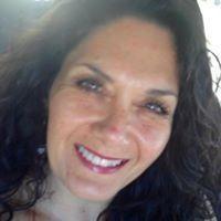 Janet Zipper