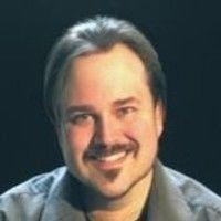 Jim Schweitzer