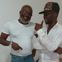 Clement Kofi Amoah