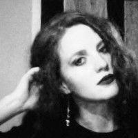 Melanie Mahdessian