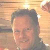 David Goebel