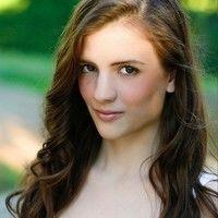 Katie Welp