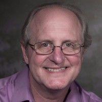 Mark W. McIntire