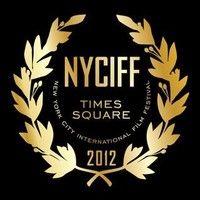 New York City International Film Festival