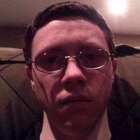 Zachary Mattson
