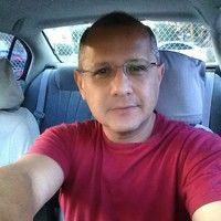 Jorge E Guerrero