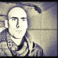Ambrose Freeman-Toole