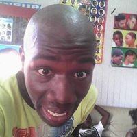 Prince Obodo