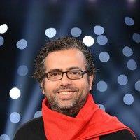 Ahmed Mohamed Fouad Elgazzar