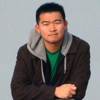 Derek Zhao