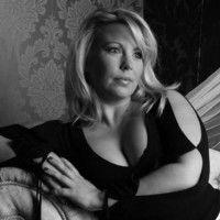 Louisa Rawlins