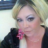 Victoria Lynn Hammond