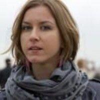 Olga Dmitrieva