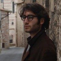 Massimiliano Ferone