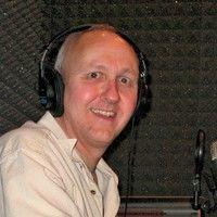 Greg Kleist