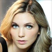 Eleonora Albrecht