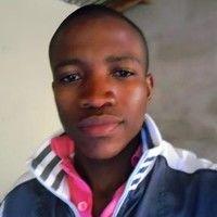 Bogosi Dennis Raodudu