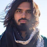 Kamran Shafi Mohammad