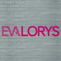 Eva Lorys