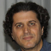Rick Tannenbaum
