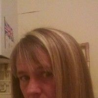 Tania Ashworth