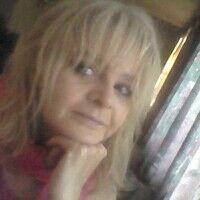 Rhonda Allen