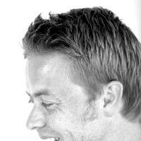 Steffen Hou
